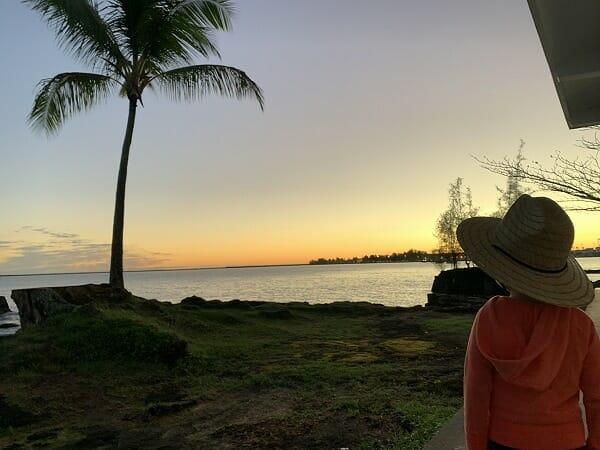 ハワイ島 子連れ観光のおすすめスポットまとめ。ヘリやオプショナルツアー体験談